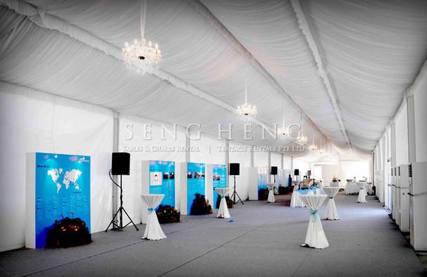 tent_aluminiumA-11.jpg
