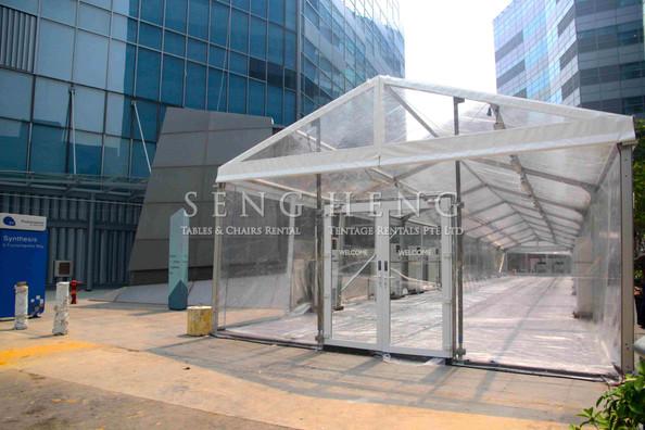 tent_transparent4.jpg