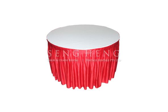 roundtable11.jpg