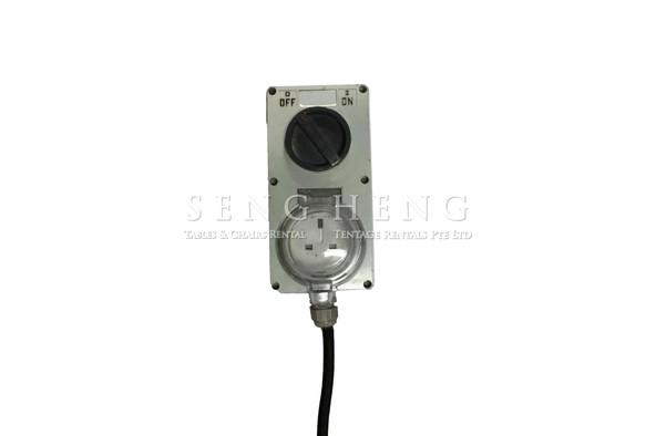 electrical_powerpoint1.jpg
