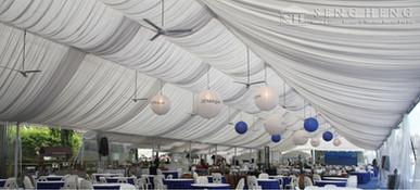 2011onwards-JPMorganCorporateChallenge-3