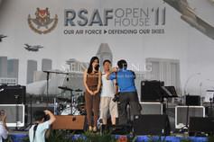 2011-RSAF-13.jpg