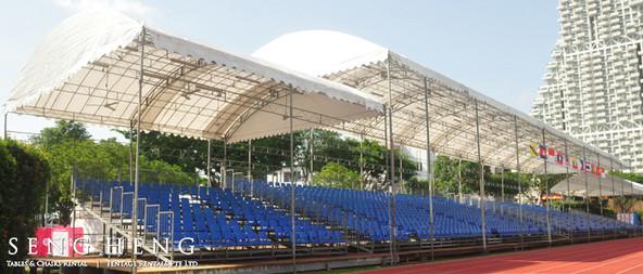 seatinggallery6.jpg
