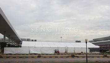 2014-ChangiJewel-7.jpg