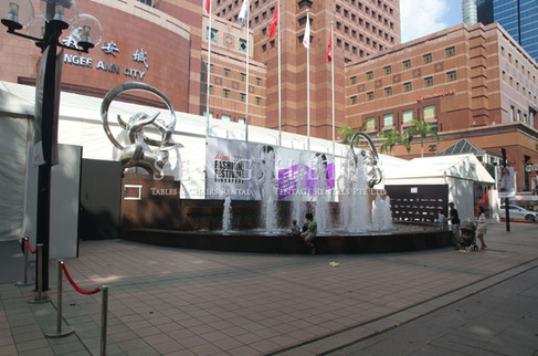 2014-2015-AudiFashionFest-5.jpg