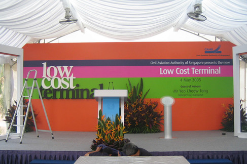 2005-lowcostterminal-1.jpg