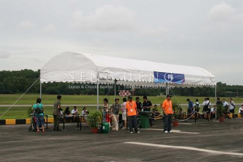 2008-RSAF-11.jpg