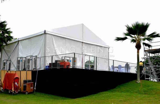tent_aluminiumA-6.jpg