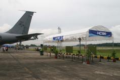 2008-RSAF-9.jpg