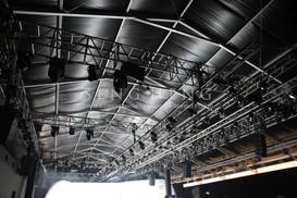 2014-2015-AudiFashionFest-9.jpg