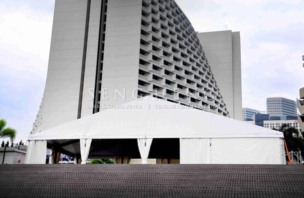 tent_aluminiumA-7.jpg