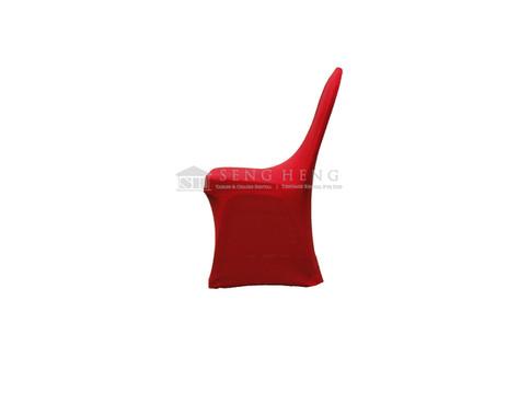 spandex-cushionchair-red-3.jpg