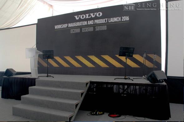 2016-VolvoCE-3.jpg
