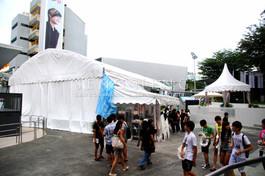 2013-SingaporePoly-5.jpg