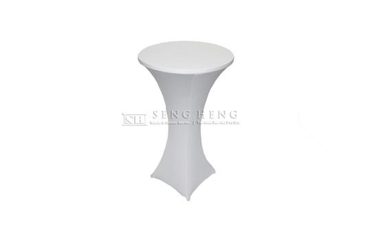 cocktail-white.jpg