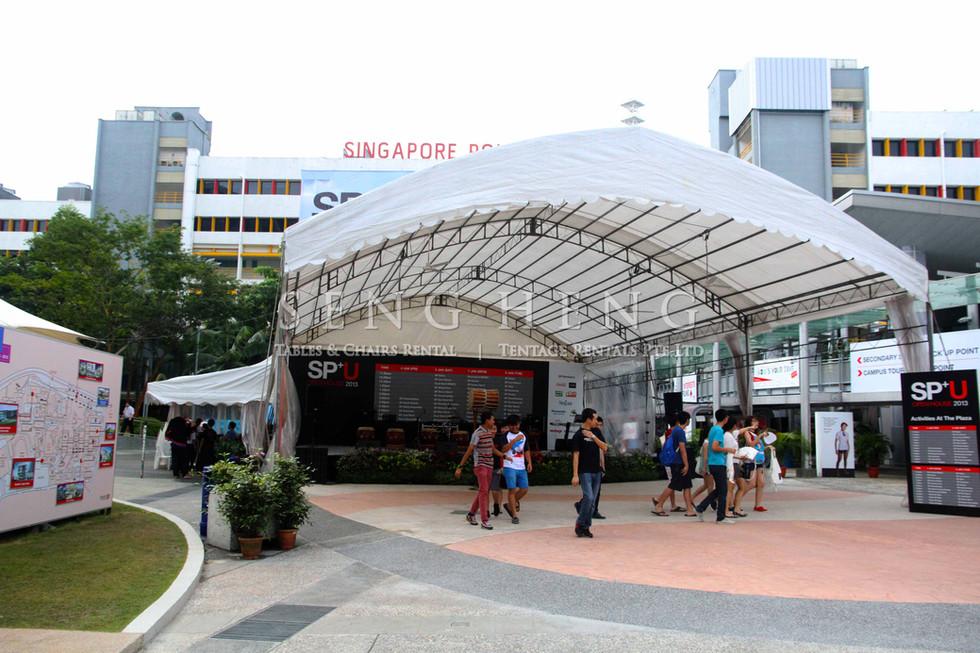 2013-SingaporePoly-4.jpg