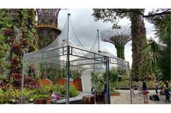 tent-transparent-3.JPG