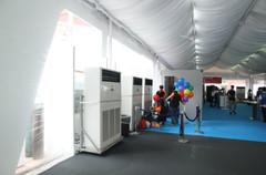 2013-SamsungS4-11.jpg