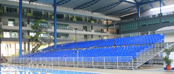 seatinggallery3.jpg