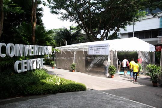 2013-SingaporePoly-3.jpg