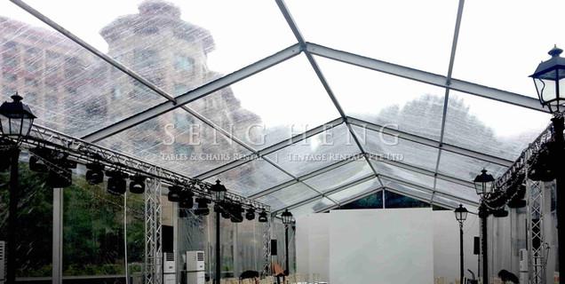 tent_aluminiumA-3.jpg