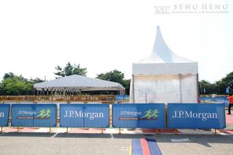 2011onwards-JPMorganCorporateChallenge-7