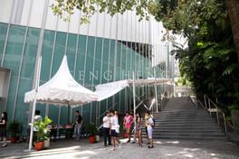 2013-SingaporePoly-7.jpg