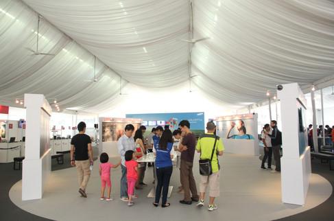 2013-SamsungS4-4.jpg