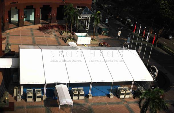 tent_aluminiumA-14.jpg
