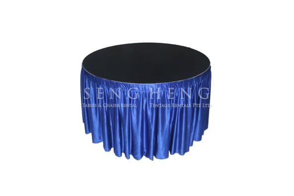 roundtable6.jpg