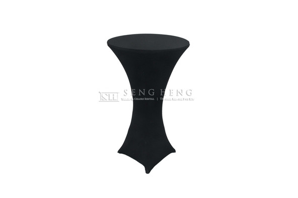 cocktail-black.jpg