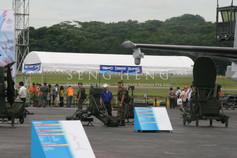 2008-RSAF-8.jpg