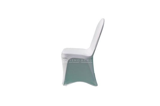 spandex-cushionchair-white-2.jpg