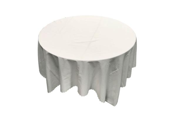 roundtable-cloth.jpg
