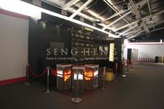 2014-2015-AudiFashionFest-10.jpg