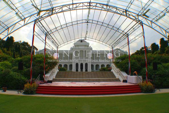 tent_transparent11.jpg
