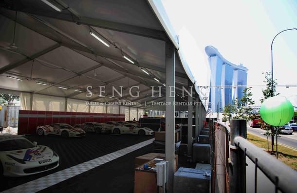tent_aluminiumA-4.jpg
