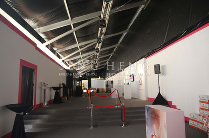 2014-2015-AudiFashionFest-8.jpg