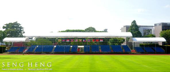 seatinggallery8.jpg