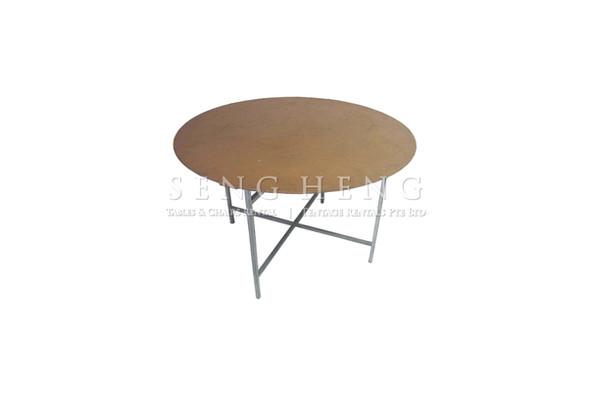 roundtable2.jpg