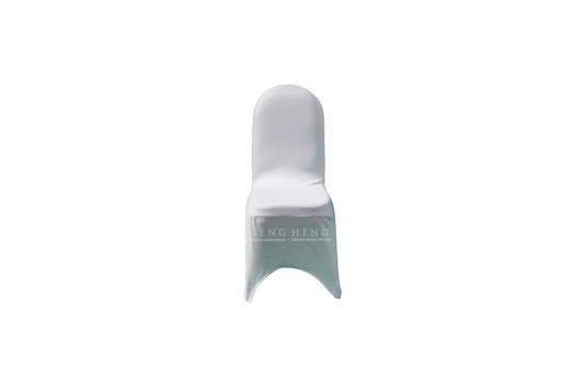 spandex-cushionchair-white-1.jpg