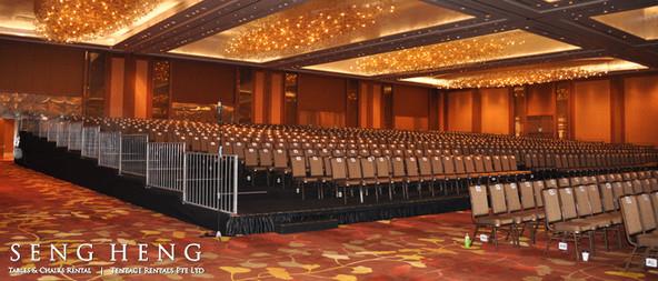 seatinggallery4.jpg