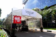 2013-SingaporePoly-1.jpg