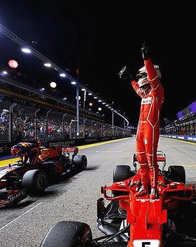 f1-sports.jpg
