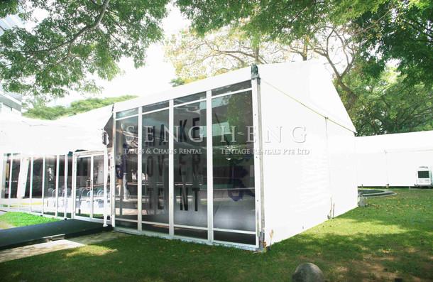 tent_aircon4.jpg