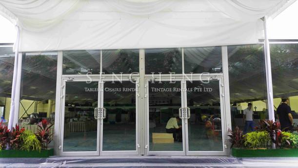 tent_aircon10.jpg