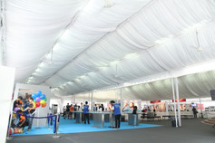 2013-SamsungS4-9.jpg