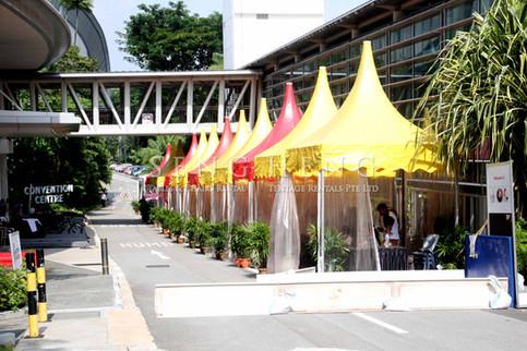 2013-SingaporePoly-2.jpg