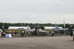 2008-RSAF-13.jpg