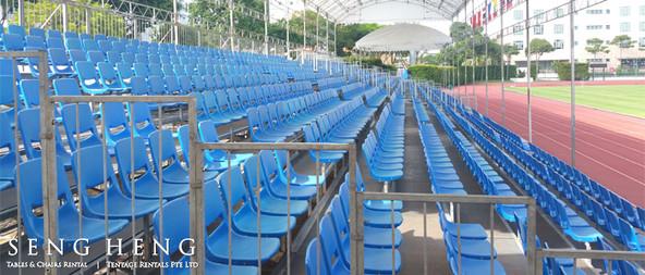 seatinggallery7.jpg